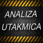 Tipovi i analize utakmica