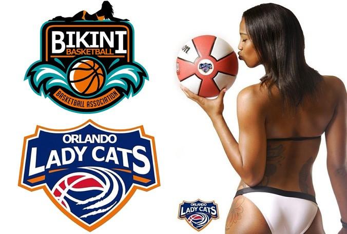 Orlando Lady Cats