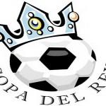 Kup Kralja - Španija