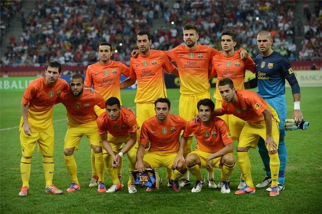 FC-Barcelona-2012-2013