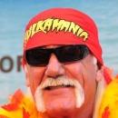 Hulk.Hogan