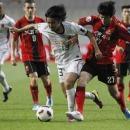 Korejska.prva.liga