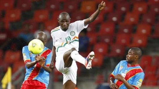 Niger- Kongo