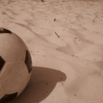 beach_soccer_by_tawneyeyes-d4dohug