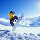 best.places.to.snowboard