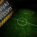 fudbalski_tipovi