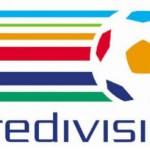 holandska-liga-logo-498