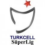 turska-liga