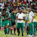 Nigerija (1)