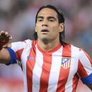 Radamel.Falcao.Atletico.Madrid_2842282