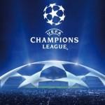LŠ: Real – Bajern, Atletiko Madrid – Čelsi