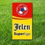 Jelen Superliga