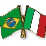 Brazil - Italija