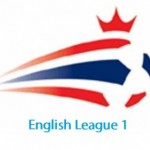 English League 1