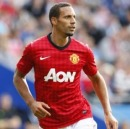 Rio.Ferdinand