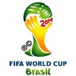 Svetsko prvenstvo u Brazilu 2014