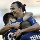 psgs.ibrahimovic.gameiro.and.veratti