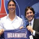 Ibrahimovic.Leonardo