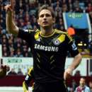 Lampard.Record