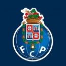 Porto1.546x307