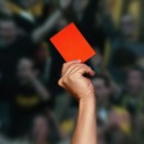 Referee.red.card