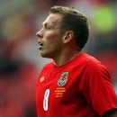 craig_bellamy1 (1)