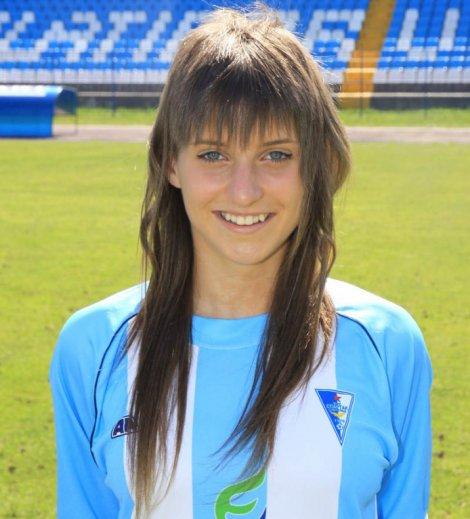 Jelena Čankovic prelazi iz Spartaka u Barselonu