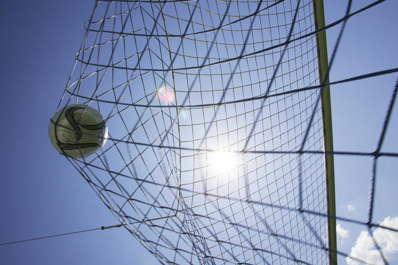 Skandalozno nameštanje utakmica u Nigeriji