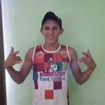 Žozemir Santos Abreu je podlegao povredama nanetim nožem