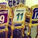 martins (1)