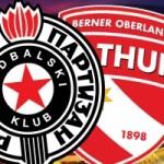 Partizan Tun