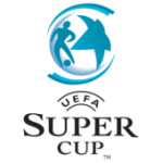Super Kup Evrope