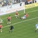 Debi u derbijima - Alex Ferguson