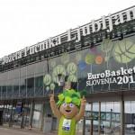 Eurobasket Finale