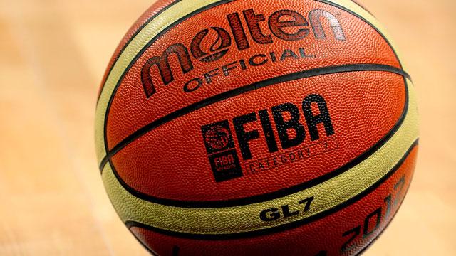 Eurobasket - drugi krug