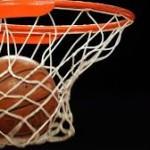 Evrobasket - grupe C i D