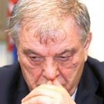 Tomislav Karadzic - Tole Lopove