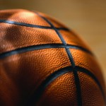 Evrobasket - Lopta je bacena