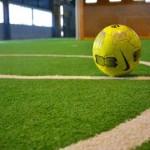 futsal - magija malog fudbala