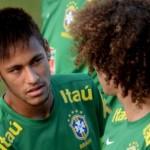 Luiz i Nejmar