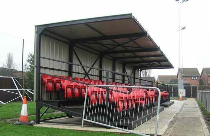 FC Ash United
