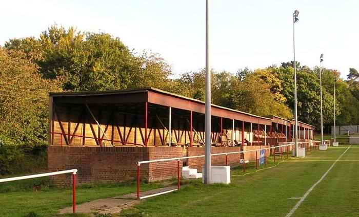 FC Tunbridge Wells