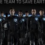 Fudbalska reprezentacija Samsung galaksije