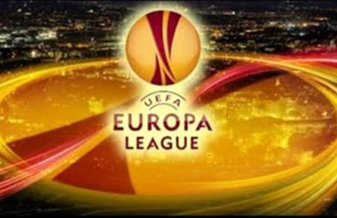 Golovi koji su obeležili četvrto kolo Lige Evrope