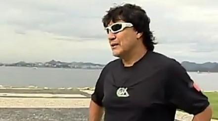 Karlos Kajser