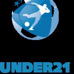 euro-u21-logo