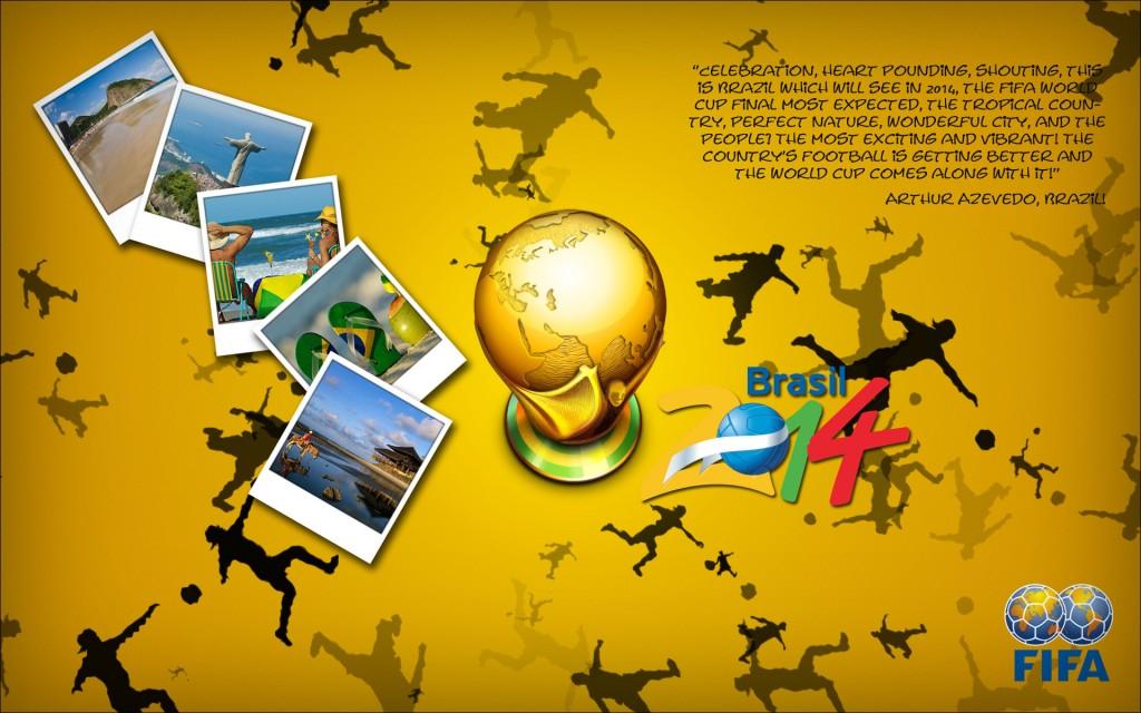 Poznati svi učesnici svetskog prvenstva