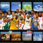 Seasion-2013-NBA-Calendar-HD-Wallpaper (1)