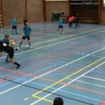 Falkao dobio konkurenciju u futsalu
