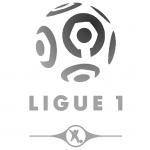 liga 1 logo